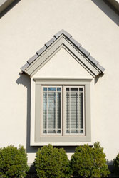 Energy Efficient Windows Hoffman Estates IL