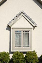 Energy Efficient Windows Hoffman Estates IL