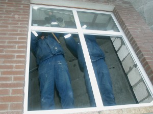 Window Replacement Waukesha WI