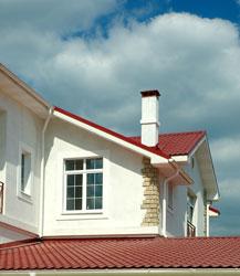 Home Windows Libertyville IL