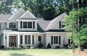 Siding Contractors Libertyville IL