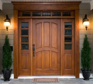 Exterior Doors New Berlin WI