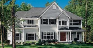 Home Siding Hoffman Estates IL