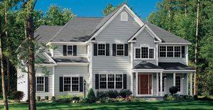 Home Siding Hoffman Estates IL