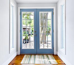 Entry Doors Hoffman Estates IL