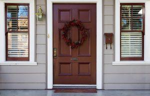 Exterior Doors Libertyville IL