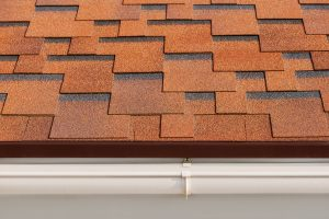 Roofing Company Orland Park IL