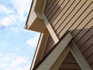 House Siding Glenview IL