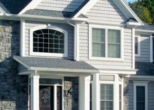 Replacement Windows Glenview IL