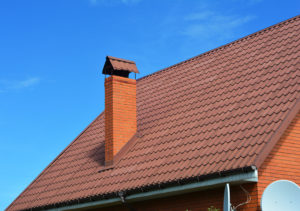 Roofing Company Northbrook IL
