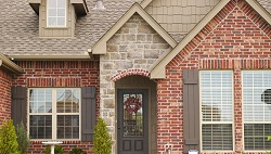 Vinyl Windows Orland Park IL
